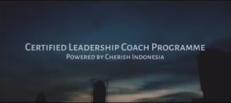 Certified Leadership Coaching (CLC) Program Batch 22