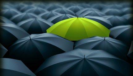 Perbedaan antara Executive Coaching dan Life Coaching